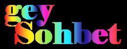geysohbet.net Logo