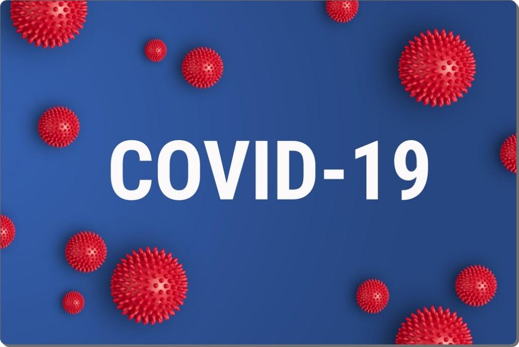 Covid-19 Korona Virüsü Hastalığı